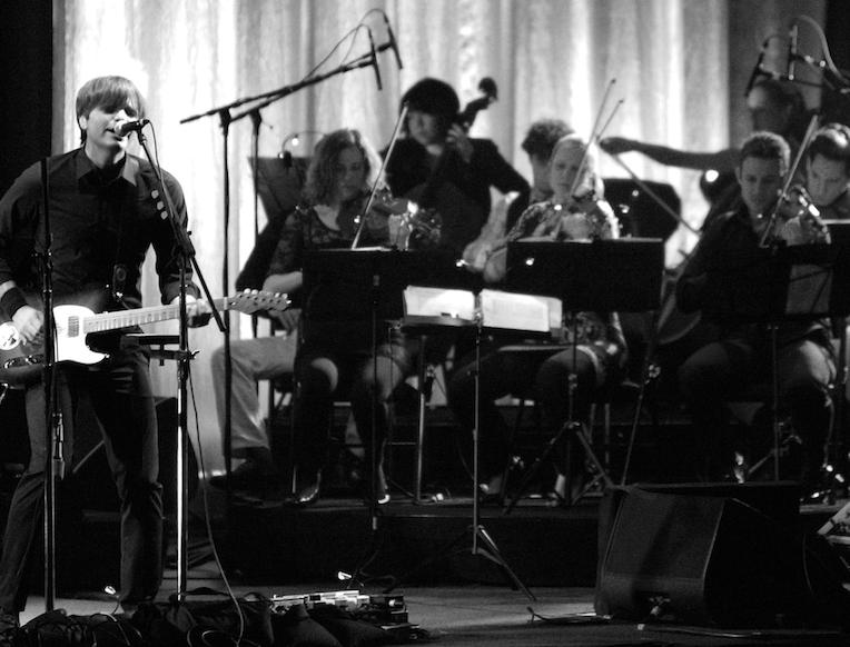 Magik Magik Orchestra
