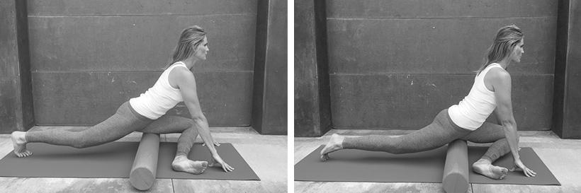 The Secrets of the Pelvic Floor | Goop