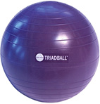 Triad Ball