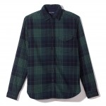 ALMI_Brushed_Twill_Plaid_Shirt_green_black_0156_PS.jpg