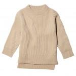 AYR_tokyo_sweater_sand_17615.jpg