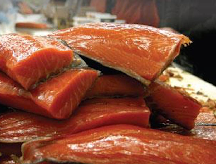 Acme Smoked Fish