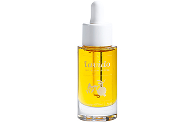 Lavido Replenishing Facial Serum
