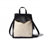 LORA_mini_backback_shearling_17424.jpg