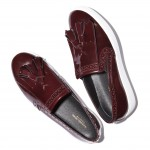 MIKO_vesey_patent_leather_slip_on_w_tassle_bordeaux_17556.jpg