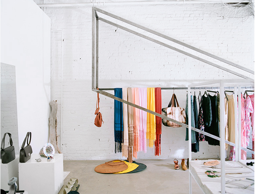 94d8ae91e3ee The New York City Guide for Hipsters | goop
