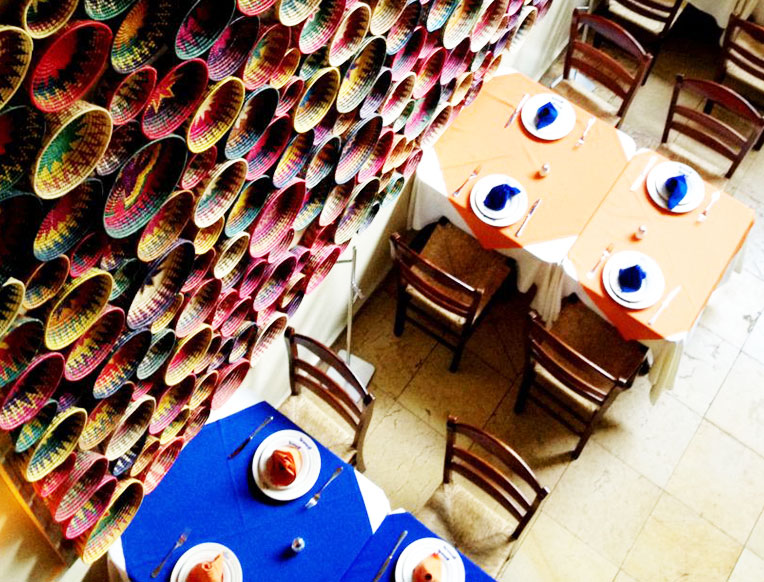 The Mexico City Guide   goop