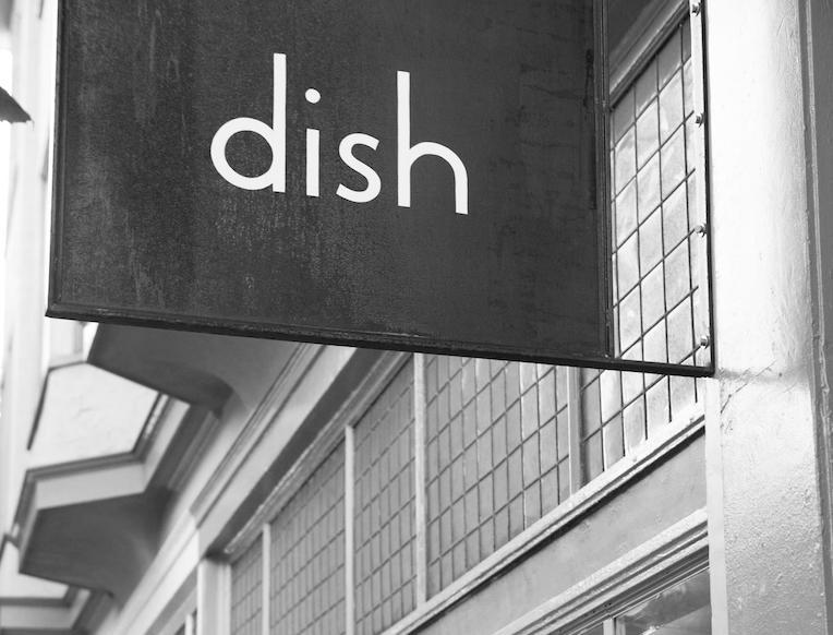 Dish Boutique