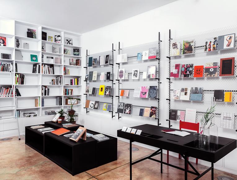 Archivo de Diseño y Arquitectura