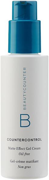 Beautycounter COUNTERCONTROL EFFECT GEL CREAM
