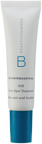 Beautycounter COUNTERCONTROL SOS SPOT TREATMENT