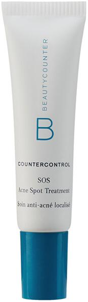 Beautycounter COUNTERCONTROL SOS SPOT TREATMENT