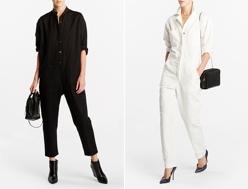 3Jumpsuits-Featured1