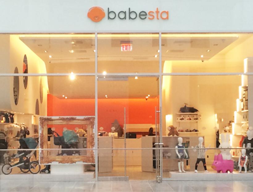 Babesta