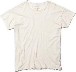The 11 Best T-Shirts