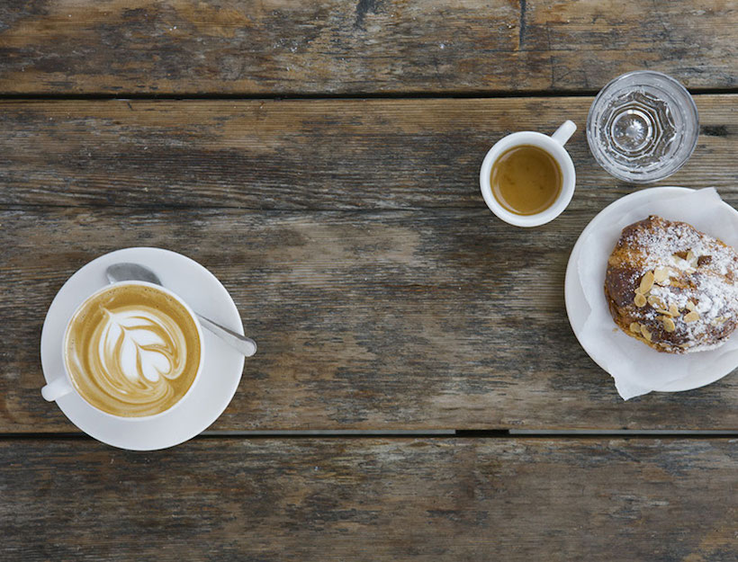Cultivar Coffee Roasters