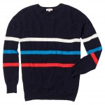 DEMY_addie_striped_crewneck_navy_127161.jpg