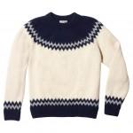 DEMY_harper_crew_neck_sweater_127126.jpg