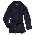 MIKO_bathrobe_jacket_navy_17713.jpg