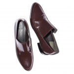 PHLI_louie_loafer_barolo_17561.jpg