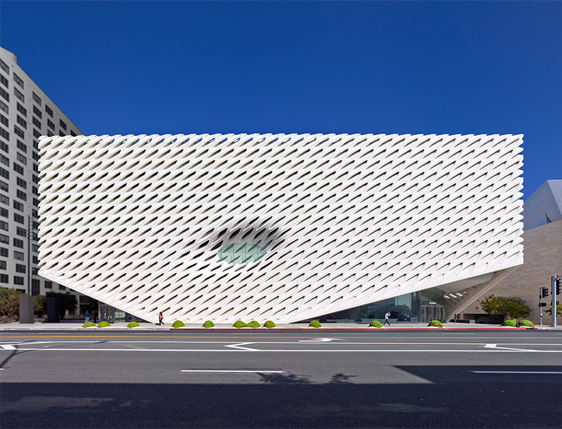 TheBroad-Featured