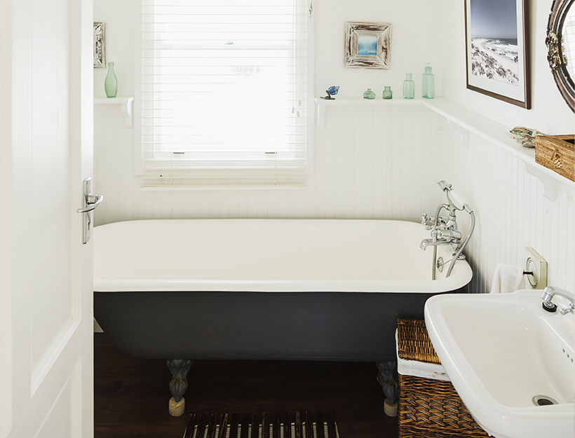 Why Bathtime Should Be Bigger