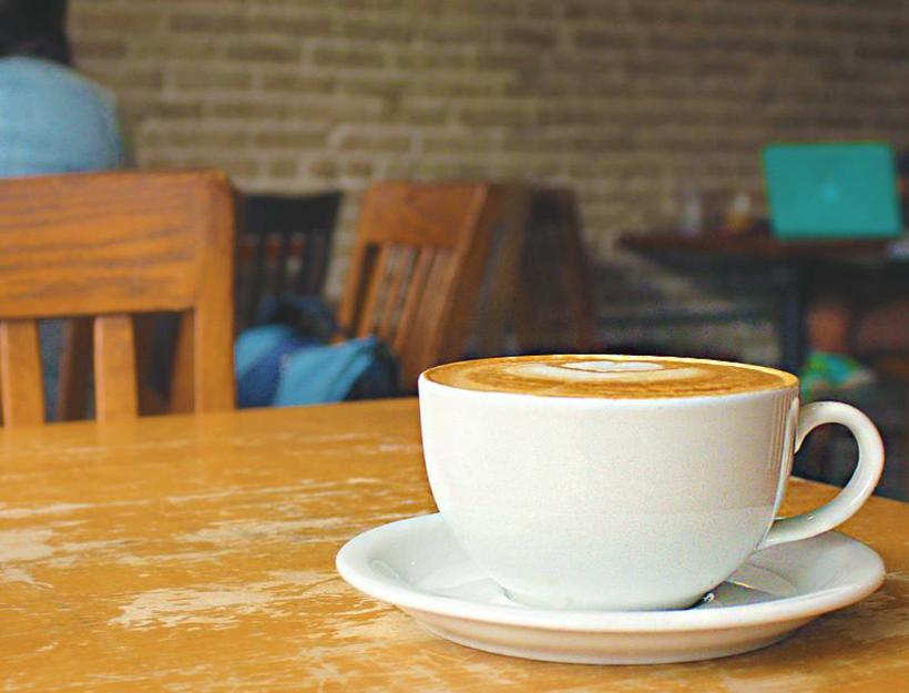 Caffé Medici
