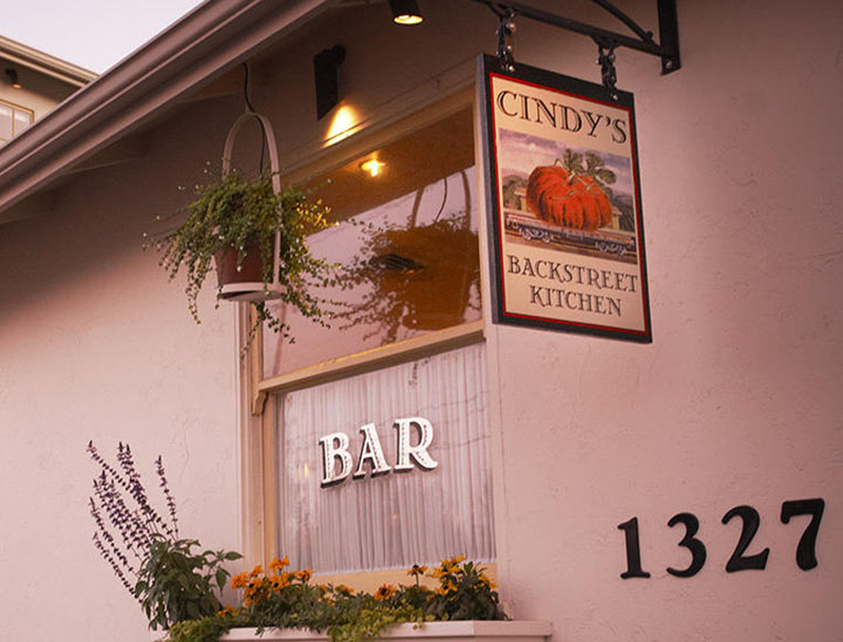cindys2_resize