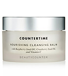 You Need A Real, Grown-Up Cleanser: Our 10 Best