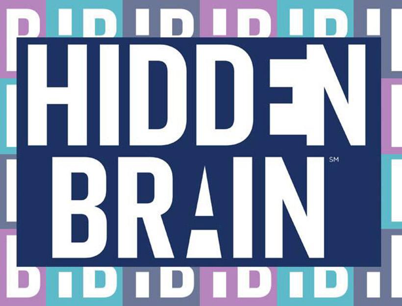 hidden-brain