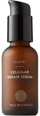 Clear Cellular Repair Serum