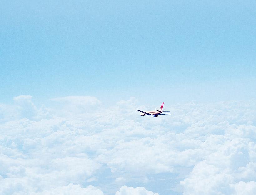 in-flight-beauty[1]