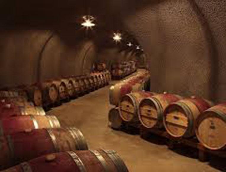 Ladera Vineyards