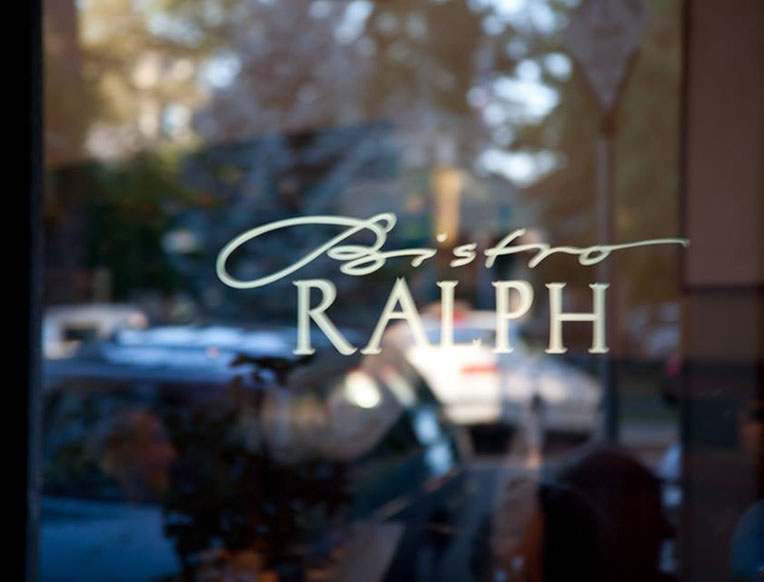 ralphs1resize