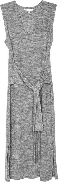 Under $100: 7 Shades of Grey