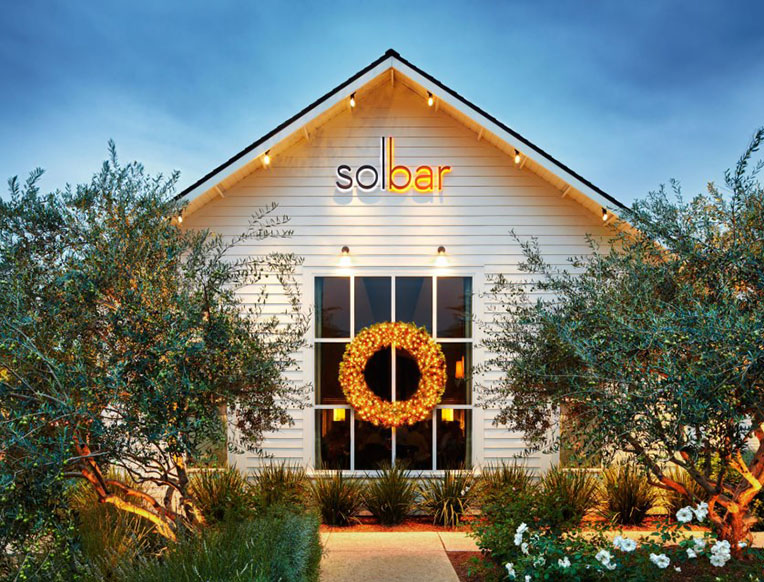 solbar5_resize