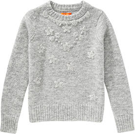 Under $100: Sweaters