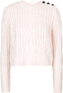 Under $100: Sweaters