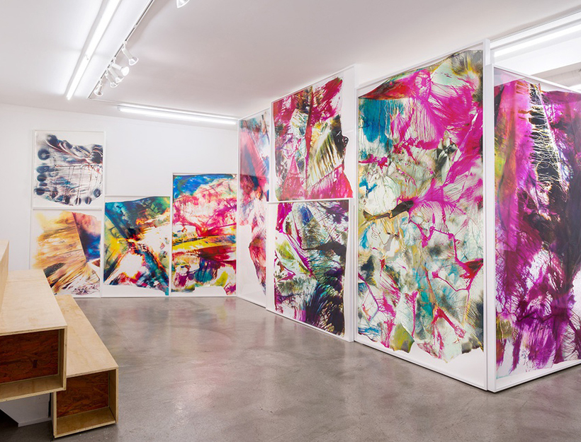 15 young artists to watch now goop