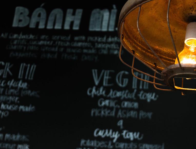 Banh Mi Venice
