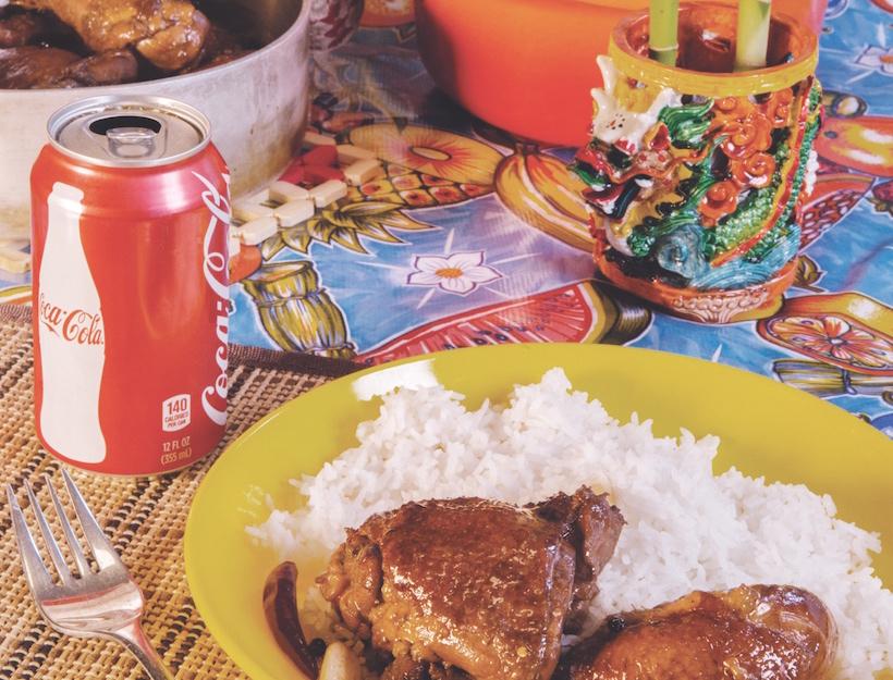 ChickenAdobo