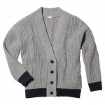 DEMY_gayle_cardigan_heather_grey_127171.jpg