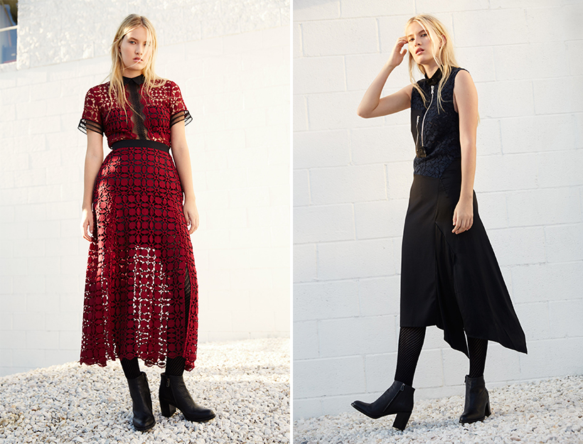 FallDresses-Featured
