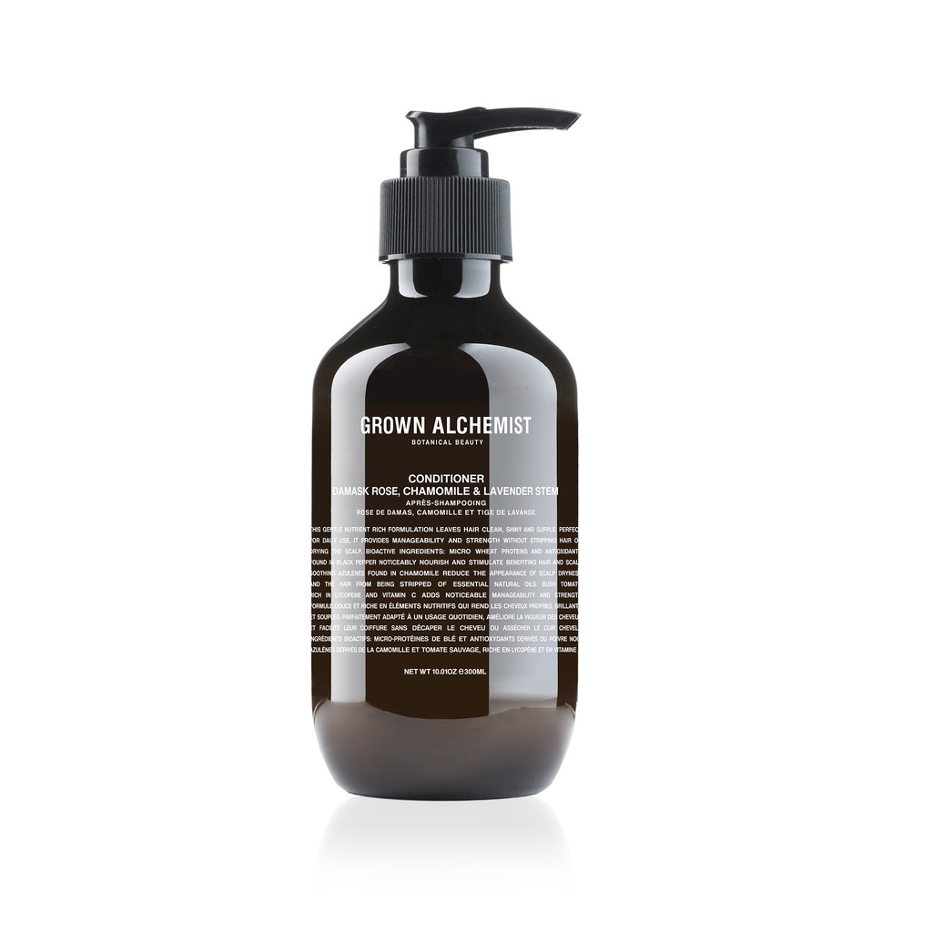 Grown Alchemist Conditioner