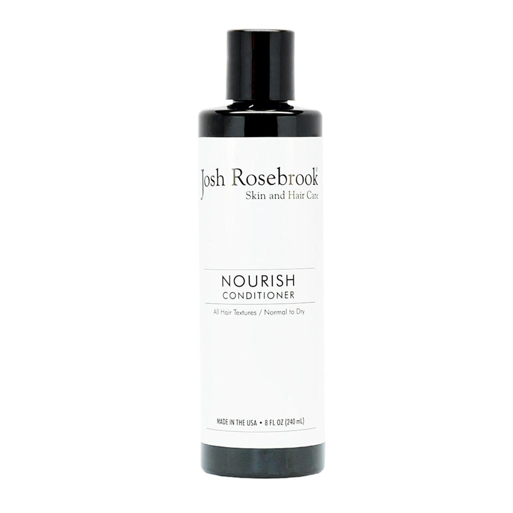 Josh Rosebrook Conditioner