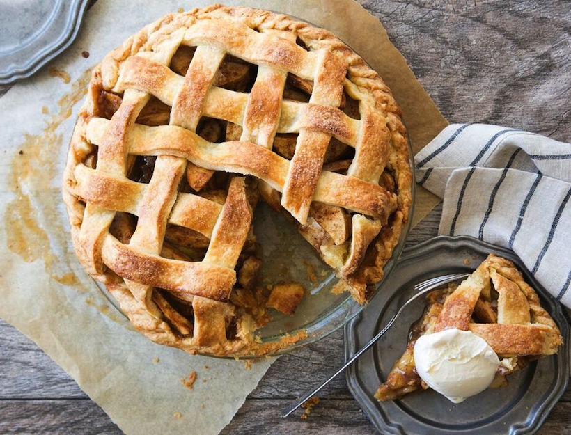 ... see how to lattice below download recipe print recipe lattice apple