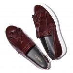 MIKO_vesey_patent_leather_slip_on_w_tassle_bordeaux_17556.jpg