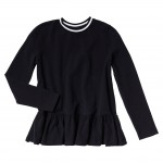 MOPE_rivoli_black_long_sleeve_top_black_20215.jpg