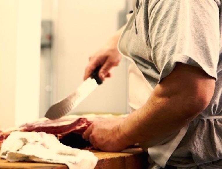a cut above a butchers shop2