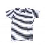 bassike-striped-tee1.jpg